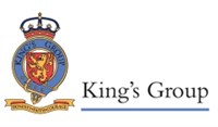 Kings Group Small Logo 240X140px